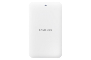 Samsung Extra Battery Kit Galaxy Note 3 Neo (white)