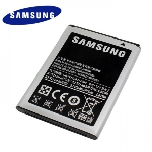 Samsung Battery Galaxy Ace +,Galaxy Young