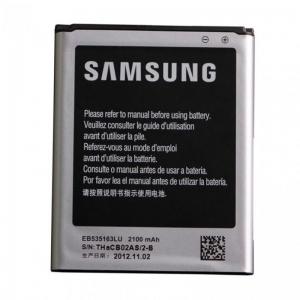 Samsung Battery Galaxy Grand