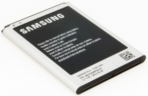Samsung Battery Galaxy Note 2