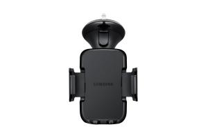 Samsung Vehicle Dock Galaxy S3