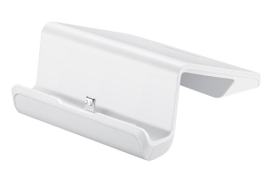 Samsung Desktop Dock 11pin