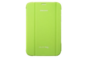 Samsung Book Cover Galaxy Note 8,Green