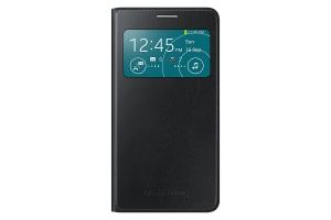 Samsung Galaxy Grand 2,G7105,S View Cover,Black