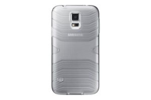 Samsung Protective Cover+ , Galaxy S5