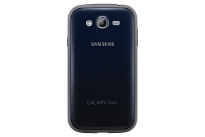 Samsung Galaxy Grand,Protective Cover+,Blue