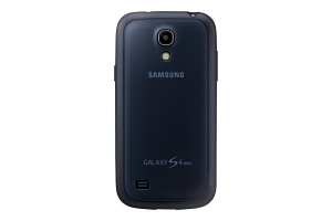 Samsung Galaxy S4 mini,Protective Cover+,Navy
