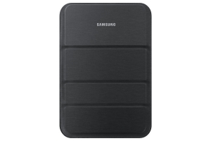 "Samsung Stand Pouch Universal 8"" Tablets Gray"