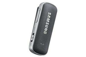 Samsung Level Link Dongle
