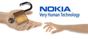 Разкодиране на мобилен телефон Nokia
