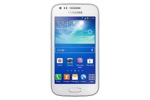 Samsung GT-S7275R Galaxy ACE 3 Pure White