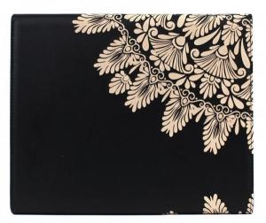 MS Калъф за iPad5 Air - черен Mandolin