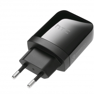 HTC Fast Charger 15W AC Adaptor TC P1000