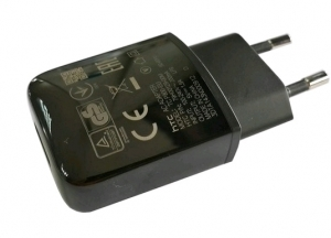 HTC Fast Charger 7.5W AC Adaptor TC P900
