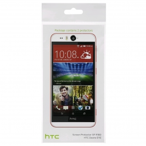 HTC Screen Protector for Desire Eye SP R180