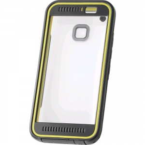 HTC Active Case for One M9 HC C1152 Yellow