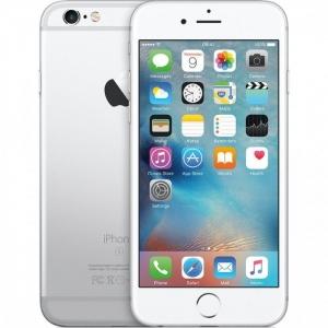 Apple iPhone 6s,Silver,64GB