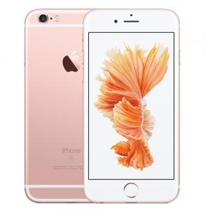 Apple iPhone 6s,Rose Gold,64GB