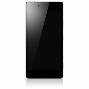 LENOVO VIBE SHOT Z90 DS GRAY