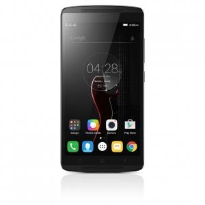 LENOVO A7010 BLACK /DUAL SIM/