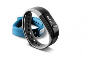 Easyfit smartwatch caller ID