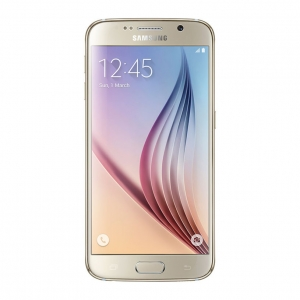 Samsung Galaxy S6 SM-G920F Gold,128GB