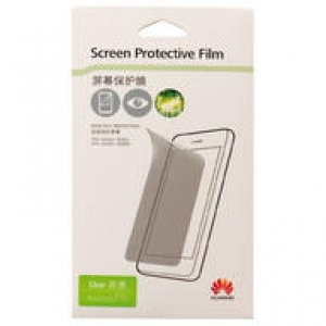 HUAWEI Screen protector за Huawei P6
