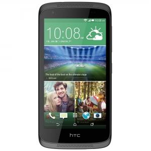 HTC Desire 526G Dual SIM Matte Black