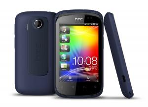 HTC A310e Explorer