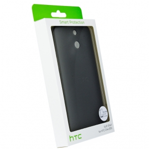 HTC Faceplate HC C982 for One E8 Dual SIM