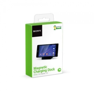 Sony Docking Station DK36 for Xperia Z2 black