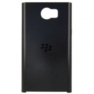 BlackBerry Slide-Out Faceplate за Priv black