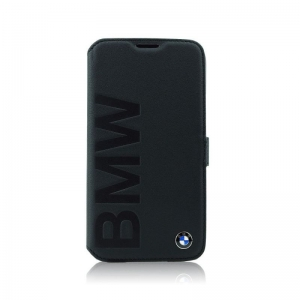 Book Case BMW BMFLBKS5LOB G900 S5 black