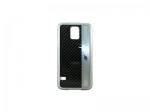 Hardcase BMW BMHCS5MEB G900 S5 black
