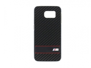 Hardcase BMW BMHCS6MCC G920 S6 black