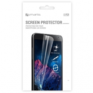 Display Protector for Samsung Galaxy Xcover 3