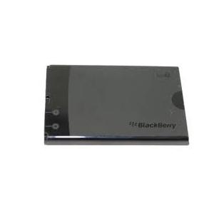 BlackBerry Battery M-S1