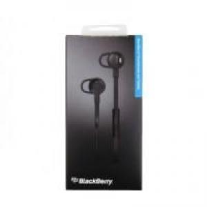 BlackBerry Premium Headset WS-410