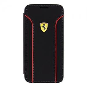 Bookcase Ferrari за SAMS S6
