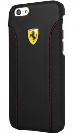 """Hardcase Ferrari F12 за iPhone 6 4""""7"""