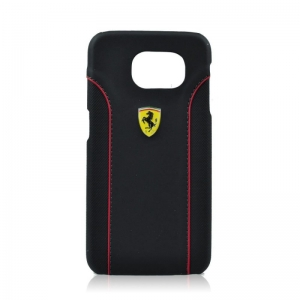 Hardcase Ferrari F12 за SAM S6 G920