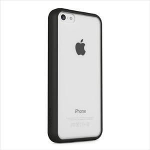 Belkin View  iPhone 5C Black