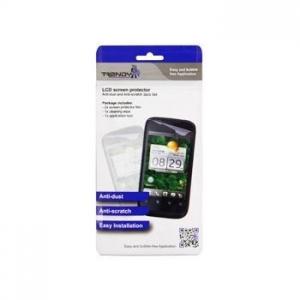 Display Protector for Samsung Galaxy S6 Edge