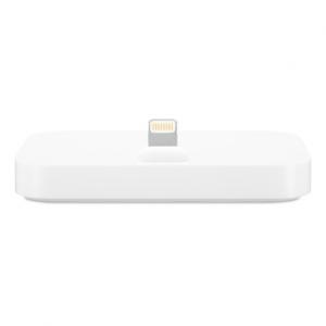 Apple iPhone Lightning Dock