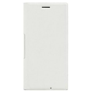 Flip cover Lumia 730/735 white