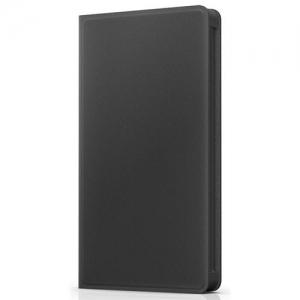 Nokia Case CP-637 for Lumia 930 black