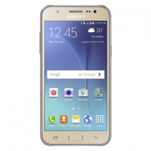 Samsung SM-J500H/DS Galaxy J5 Gold