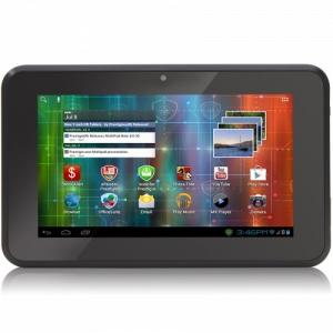 Prestigio MultiPad 7.0 Prime Duo 3G Black