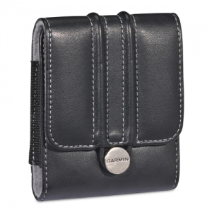 "CARRY CASE, FITS ALL NUVI 3.5""and 4.3"""