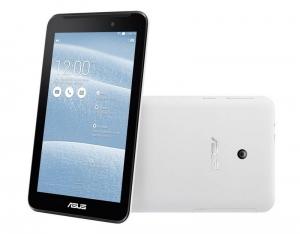 Asus FonePad FE170CG-1B010A White